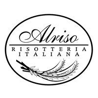 Alriso Risotteria Italiana