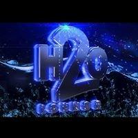 H2O Lounge Owen Sound
