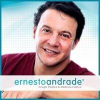 Ernesto Andrade Cirugía Plástica & Medicina Estética