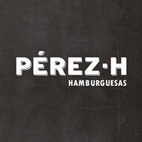 Perez-H