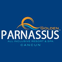 Golden Parnassus All Inclusive Resort & Spa Cancun - Adults Only