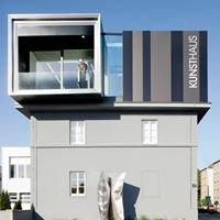 Brunnhofer Galerie