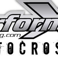 PerformX Motocross