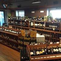 Lennox Liquor Store