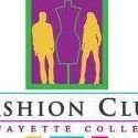 Lafayette College Fashion Club