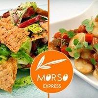 Morso Express