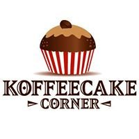 Koffeecake Corner Dubai - Coffee Bakery Dessert