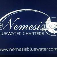 Nemesis Bluewater