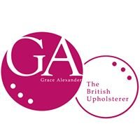 The British Upholsterer