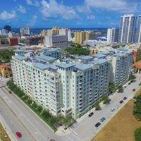 City Palms Condominium Sales and Leasing