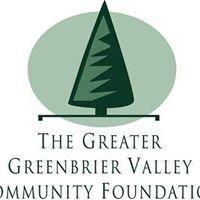 Greenbrier Valley Community Foundation