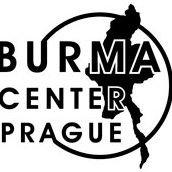 Barmské centrum Praha