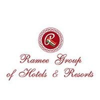 Ramee Group of Hotels, Bahrain