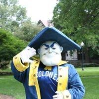 Wilkes University Admissions