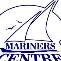 Yarmouth Mariners Centre