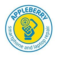 Apple Berry Parts