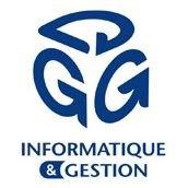 GDG Informatique et gestion