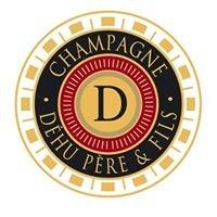 Champagne Déhu