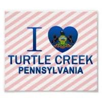Turtle Creek, PA -  Office of the Mayor