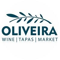 Oliveira -  Wine Tapas Market