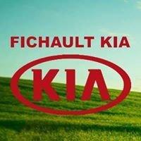 Fichault KIA