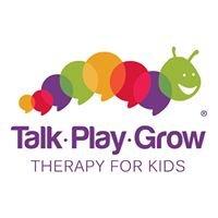 Talk Play Grow