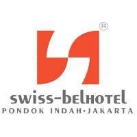 Swiss-Belhotel Pondok Indah