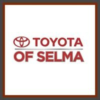 Toyota of Selma