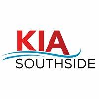 Southside KIA