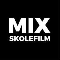 MIX Copenhagen Skolefilm