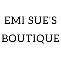 Emi Sue's Boutique