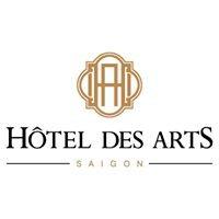 Hôtel des Arts Saigon, MGallery Collection