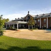 Atria Collier Park
