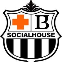 Browns Socialhouse Erin Mills