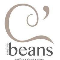 Creative beans.coffee