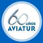 Centro de Formación Aviatur