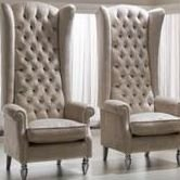 Cascade Upholstery - All Things Upholstered for over 40 years