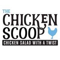 The Chicken Scoop