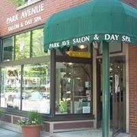 Park Avenue Salon and Day Spa