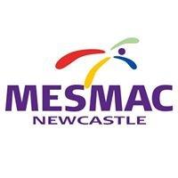 Mesmac Newcastle