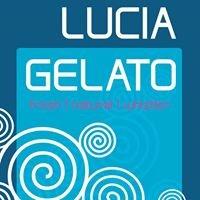 Lucia Gelato