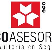 RCO Asesores