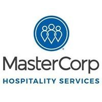 MasterCorp Hospitality Services