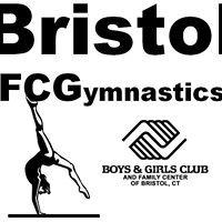 Bristol FCGymnastics