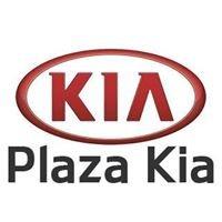Plaza Kia of Richmond Hill