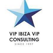 VIP IBIZA VIP Lifestyle and Concierge