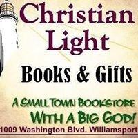 Christian Light Books & Gifts