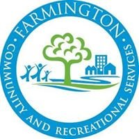 Farmington Community & Recreational Services