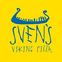 Sven's Viking Pizza