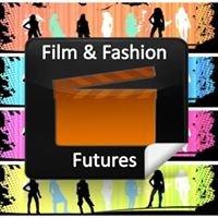 Film & Fashion Futures